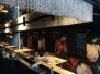 Geprint tapijt + geprint wandbekleding -Project Wampie Arnhem