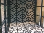 Geprint tapijt & geprint wandtapijt -Project Web FM