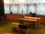 Geprint tapijt -Project Gemeente Rijswijk